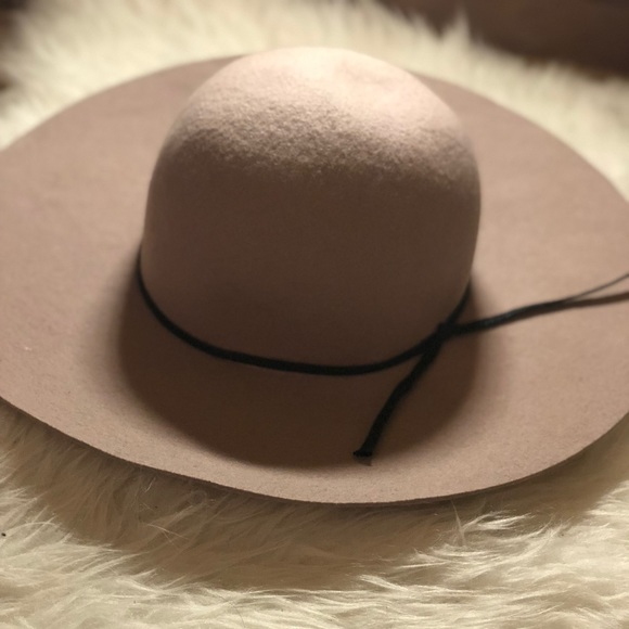 BP Nordstrom summer hat - used it couple times. 3032683aba6d